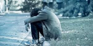 爱情受伤的伤心句子