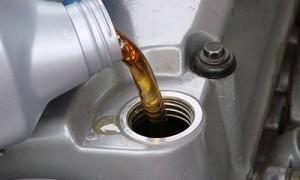 马自达2.0加多少升机油