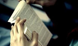 关于读书的句子